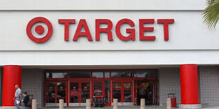 target virgin mobile phone black friday target clark deals