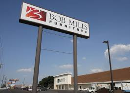 Living Room Sets Bob Mills Former Waco Employees Sue Bob Mills Furniture Business