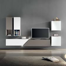modern tv cabinets catchy modern living room tv wall units and best 25 unit design in