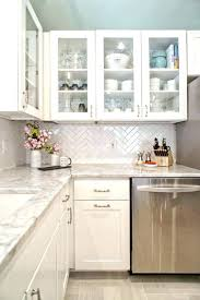 cleaning greasy kitchen cabinets best cleaner for sticky kitchen cabinets endearing design