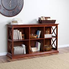 Terraria Bookcase Have To Have It Belham Living Hampton Console Table Stackable