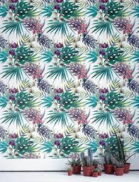 13 best wallpaper images on pinterest wallpaper adhesive