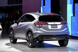 cvr honda price 2017 honda urban suv concept auto car update