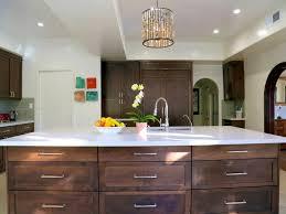 kitchen island wonderful kitchen cabinet makers refinishing plus