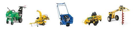 Upholstery Repair South Bend Indiana Equipment Rentals South Bend Mishawaka Tool Rental Mishawaka