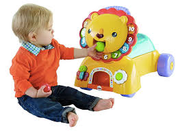 beats price on black friday black friday deals are live save 40 on fisher price toys at toys