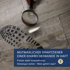 Plz Bad Rappenau Polizeipräsidium Heilbronn U2013 Polizei Baden Württemberg