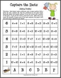 multiplication practice worksheet 3 12 homeschool pinterest