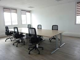 mobilier de bureau caen mobilier de bureau caen 28 mobilier de bureau caen 28 images am