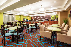 shopping mall in boise id boise towne square la quinta inn u0026 suites boise towne square id booking com