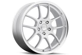 voxx alto wheels 17 u0026 18