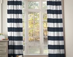 White Curtains Nursery by Curtains Commendable Target Blackout Curtains Grommet