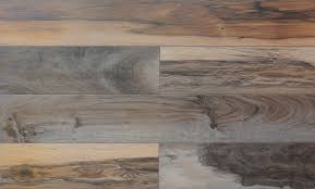 Antique Chestnut Laminate Flooring Expo Floors Expo Collection Laminate Flooring