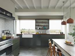 Architectural Digest Kitchens by How To Find The Perfect Shade Of Gray Shades Of Grey Shades And