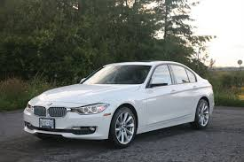 reviews on bmw 320i day by day review 2013 bmw 320i xdrive autos ca