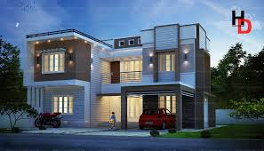 Modern Home Design For Narrow Lot Breathtaking Modern House Design Amazing Architecture Magazine