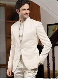 muslim and groom wedding attire for men wedding sherwani dresses jodhpuri suits