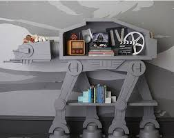 star wars themed room 6 tips to create inexpensive and fun star wars themed bedroom