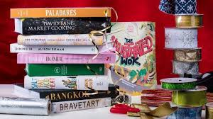 best cookbooks 10 best cookbooks of the year for holiday gifting chicago tribune
