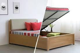 award winning furniture for living room bedroom dining room