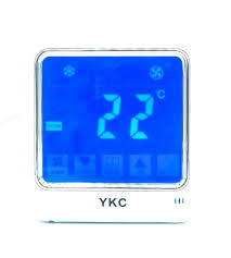 thermostat controlled exhaust fan best thermostat ceiling fan ceiling fan 5 blade thermostat ceiling