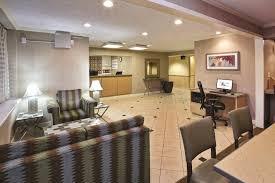 Comfort Inn Hoover Al Hotel La Quinta Cahaba Park S Hoover Al Booking Com