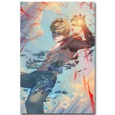 One Room Anime Compare Prices On Japanese Wall Decorations Online Shopping Buy