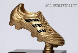 la liga table 2016 17 top scorer la liga golden boot winners list pichichi trophy top goal scorers