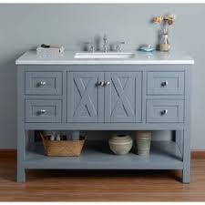 oak bathroom furniture store for less overstock com