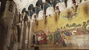 ufa russia 05 06 2016 ufa russia july 20 liturgy in a russian orthodox church on