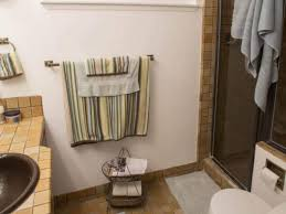 cheap bathroom renovation ideas bathroom remodeled bathrooms 2 cheap bathroom remodel remodeled