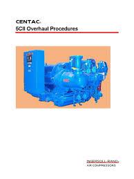 1cv overhaul pdf bearing mechanical leak