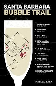best 25 santa california ideas on pinterest santa