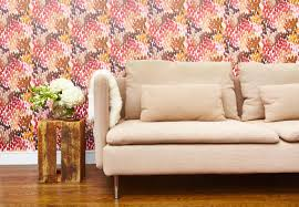 Temporary Wallpaper Tiles by Temporary Wallpaper The Pioneer Woman
