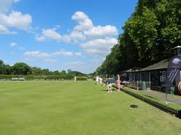 hyde park tennis and sports centre hyde park the royal parks
