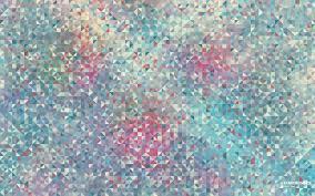 Pattern Wallpaper Geometric Patterns Wallpaper 2017 Grasscloth Wallpaper