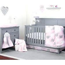 ensemble chambre bébé pas cher ensemble deco chambre bebe tradesuper info