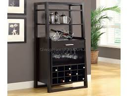 wine bar home furniture 11 best home bar furniture ideas plans
