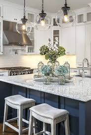 pendant lights for kitchen island spacing pendant lighting kitchen island corbetttoomsen