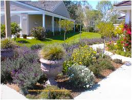 diy backyard landscaping archives u2013 modern garden