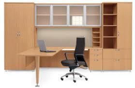 Krug Furniture Kitchener Used And Refurbished Steelcase Office Furniture Festival