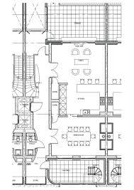 kensington square floor plan kensington house by shh caandesign architecture and home