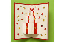 make a christmas card how to make a christmas card there are more how to make