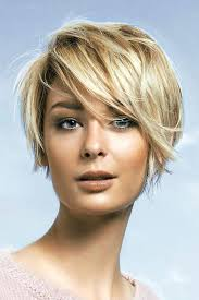 short hairstyles front and back home improvement women short hairstyles hairstyle tatto