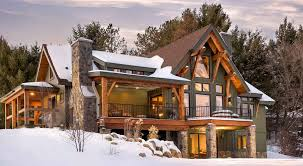 timber frame homes photo gallery timberbuilt