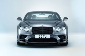 bentley continental gt specifications price mileage pics review
