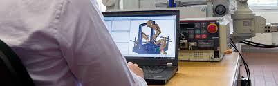 modeling simulation and virtualization fraunhofer iem