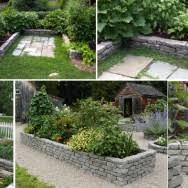 raised garden bed ipcnys