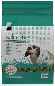science selective rabbit 4 lbs