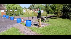 sporting targets view the grounds youtube